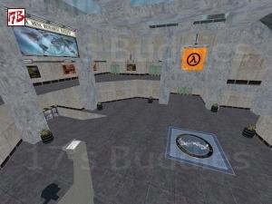 Screen uploaded  02-11-2010 by spy-warrior