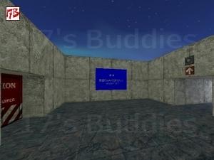 Screen uploaded  02-15-2010 by spy-warrior
