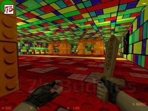 Screen uploaded  02-12-2010 by Albator