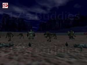 invasion3 (Sven Co-Op)