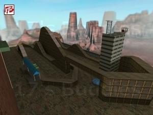 Screen uploaded  02-10-2010 by spy-warrior