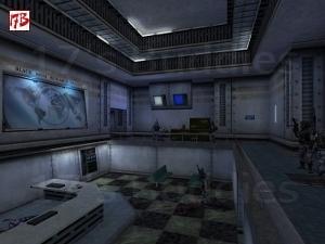 Screen uploaded  04-26-2010 by Albator