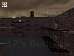 Screen uploaded  02-25-2010 by spy-warrior