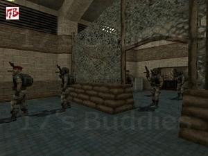 Screen uploaded  02-20-2010 by spy-warrior