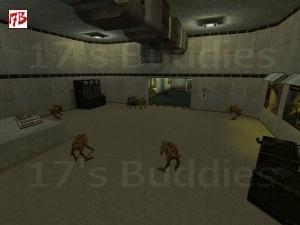 Screen uploaded  02-27-2010 by spy-warrior