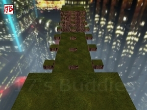 Screen uploaded  07-28-2010 by spy-warrior