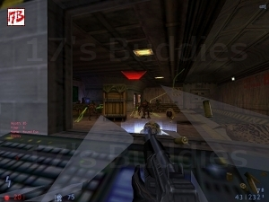 Screen uploaded  03-14-2010 by spy-warrior