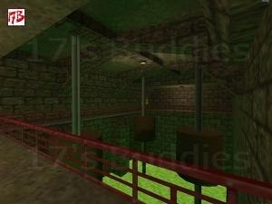 Screen uploaded  03-28-2010 by spy-warrior