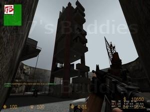 Screen uploaded  03-09-2010 by corrado