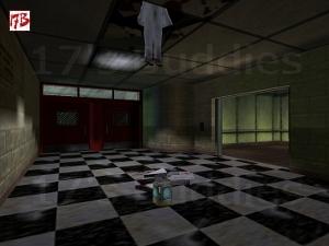 Screen uploaded  03-21-2010 by spy-warrior