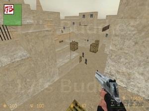 Screen uploaded  03-11-2010 by corrado