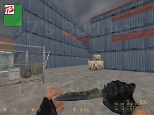 Screen uploaded  03-14-2010 by corrado