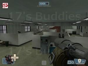 Screen uploaded  03-16-2010 by Albator