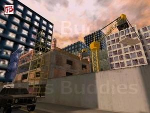 Screen uploaded  03-17-2010 by spy-warrior