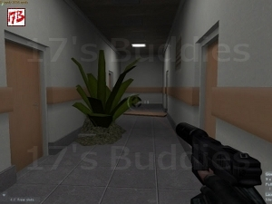 Screen uploaded  03-20-2010 by spy-warrior