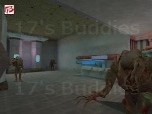 Screen uploaded  03-27-2010 by spy-warrior