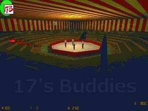 Screen uploaded  03-31-2010 by yohann982