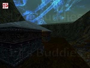 Screen uploaded  04-30-2010 by spy-warrior