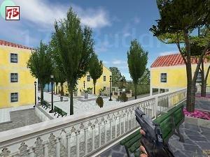 Screen uploaded  04-03-2010 by la raclure