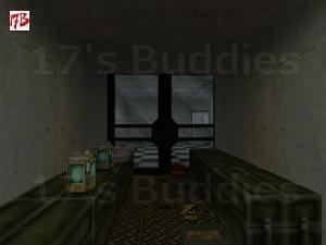 Screen uploaded  07-24-2010 by spy-warrior