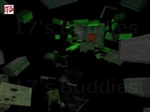 Screen uploaded  04-29-2010 by spy-warrior