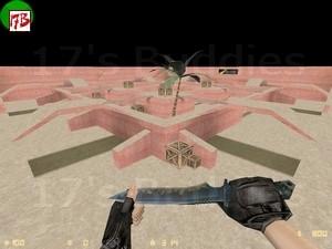 Screen uploaded  04-10-2010 by Albator