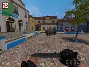 Screen uploaded  04-12-2010 by corrado