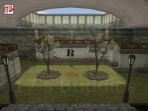 Screen uploaded  04-13-2010 by pandorazero