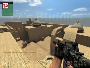 Screen uploaded  04-15-2010 by corrado