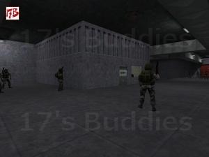 Screen uploaded  04-28-2010 by spy-warrior