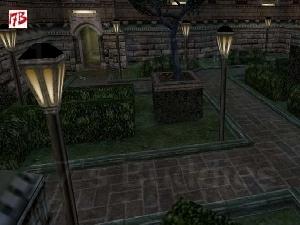 Screen uploaded  04-27-2010 by spy-warrior