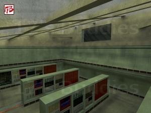 Screen uploaded  05-02-2010 by spy-warrior