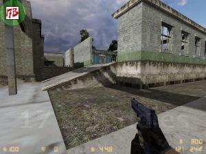 cs_blitzwar (Counter-Strike)