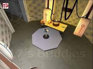 ss_orangebox (Portal)