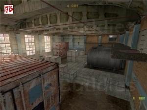 Screen uploaded  05-18-2010 by RoyksoppPeople