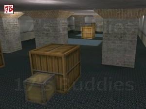 Screen uploaded  06-05-2010 by Albator