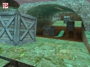 Screen uploaded  06-07-2010 by Albator
