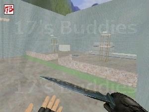 rt_23456hpx2_final (Counter-Strike)