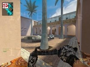 Screen uploaded  06-22-2010 by corrado