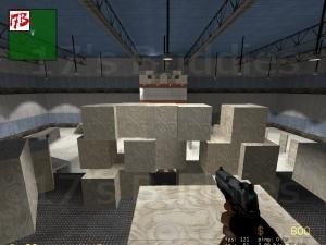 Screen uploaded  06-28-2010 by Albator