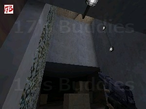 Screen uploaded  10-19-2010 by S3B