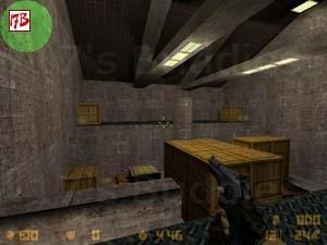 cs_shortcut (Counter-Strike)