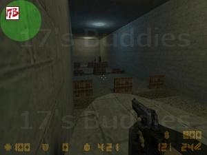 Screen uploaded  09-27-2010 by S3B