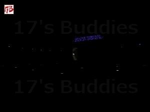 Screen uploaded  10-24-2010 by S3B