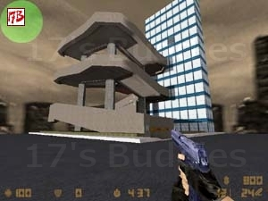 cs_sintax (Counter-Strike)