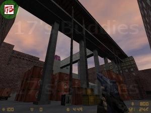 cs_jedi_assault (Counter-Strike)