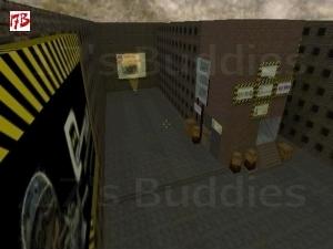 Half-Life > Counter-Strike > Maps Hide & Seek - Page 1 @ 17 ...