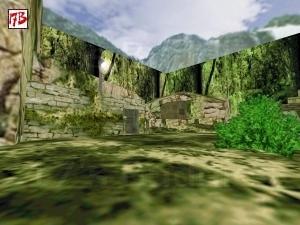 Screen uploaded  06-18-2010 by Albator