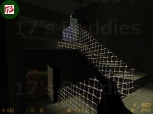 cs_block_v2 (Counter-Strike)