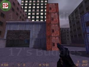 Screen uploaded  08-12-2010 by Chapo